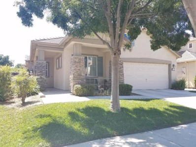 1139 Oatgrass Way, Los Banos, CA 93635 - MLS#: 52165796
