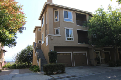 598 Marble Arch Avenue, San Jose, CA 95136 - MLS#: 52165806