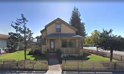 139 Clay Street, Salinas, CA 93901 - MLS#: 52165809