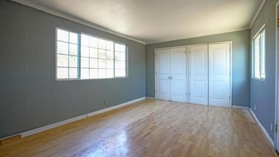 1829 Biscayne Way, San Jose, CA 95122 - MLS#: 52165810
