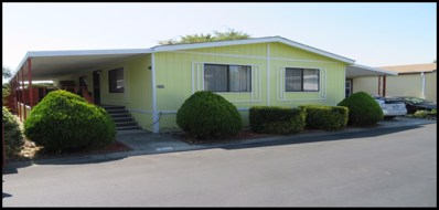 2151 Oakland Road UNIT 358, San Jose, CA 95131 - MLS#: 52165818