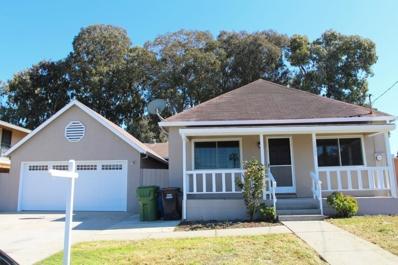 1900 Chestnut Street, Santa Clara, CA 95054 - MLS#: 52165822