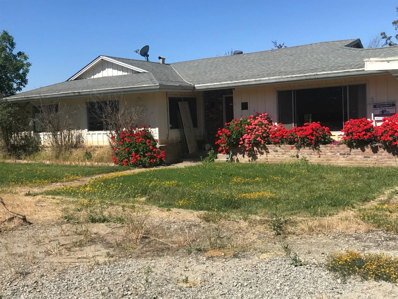 7750 Lovers Lane, Hollister, CA 95023 - MLS#: 52165829