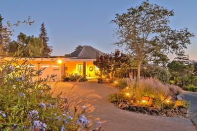 16066 Highland Drive, San Jose, CA 95127 - MLS#: 52165839