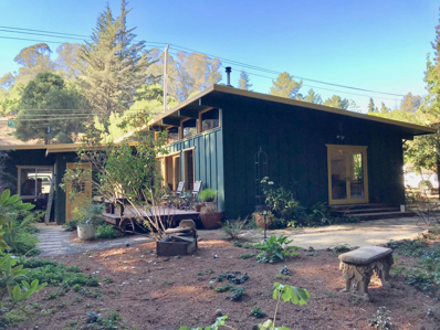 3870 Glen Haven Road, Soquel, CA 95073 - MLS#: 52165850