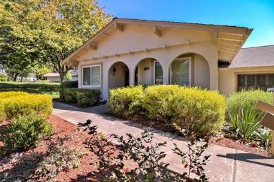 5455 Cribari Green, San Jose, CA 95135 - MLS#: 52165853