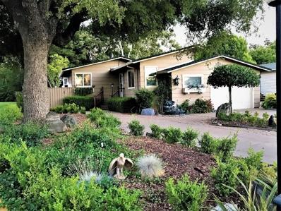 219 Leisure UNIT 219, Morgan Hill, CA 95037 - MLS#: 52165858