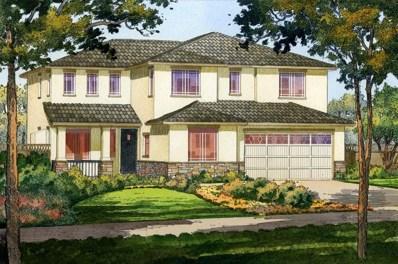 951 Trinity Drive, Hollister, CA 95023 - MLS#: 52165860