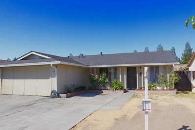 1877 Flickinger Avenue, San Jose, CA 95131 - MLS#: 52165897
