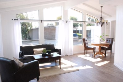 4271 North First Street UNIT 77, San Jose, CA 95134 - MLS#: 52165917