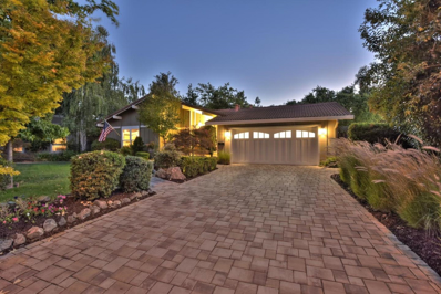 5983 Colorview Court, San Jose, CA 95120 - MLS#: 52165925