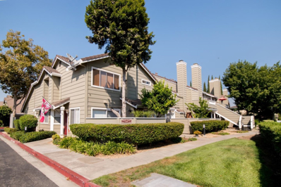 34 Cherry Crest Lane, San Jose, CA 95136 - MLS#: 52165931
