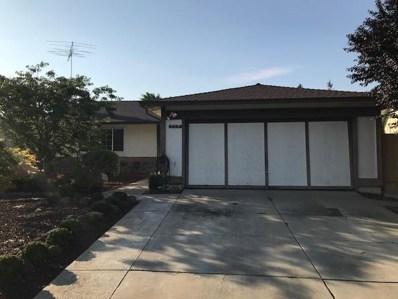 759 Rivera Street, Milpitas, CA 95035 - MLS#: 52165958