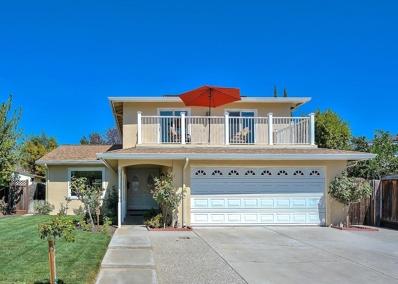 155 Herlong Avenue, San Jose, CA 95123 - MLS#: 52165972