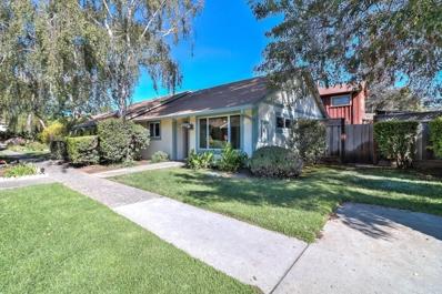2271 Chanticleer Avenue, Santa Cruz, CA 95062 - MLS#: 52165980