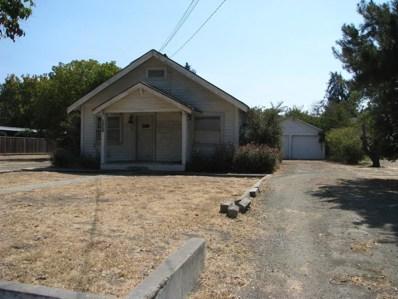 582 E Maude Avenue, Sunnyvale, CA 94085 - MLS#: 52165996