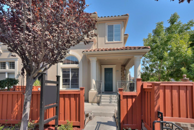 329 Vista Roma Way, San Jose, CA 95136 - MLS#: 52166001