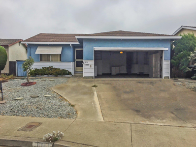 814 Cynthia Drive, Watsonville, CA 95076 - MLS#: 52166002