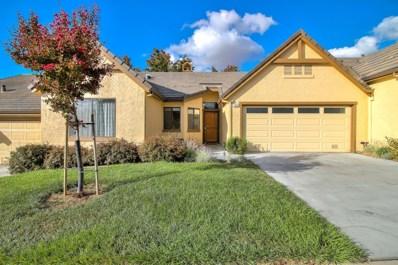 7630 Buckhaven Drive, San Jose, CA 95135 - MLS#: 52166039