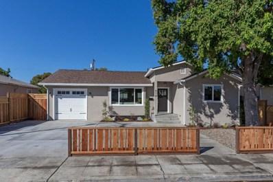 676 Scott Boulevard, Santa Clara, CA 95050 - MLS#: 52166048