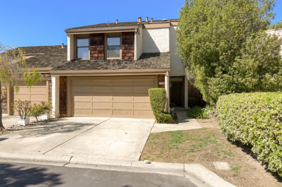 4746 Lago Vista Circle, San Jose, CA 95129 - MLS#: 52166057