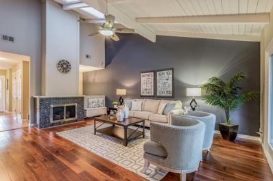 14690 Fieldstone Drive, Saratoga, CA 95070 - MLS#: 52166059