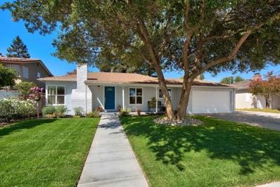 3063 Kentridge Drive, San Jose, CA 95133 - MLS#: 52166061