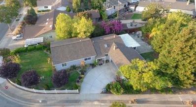 997 Chelan Drive, Sunnyvale, CA 94087 - MLS#: 52166067
