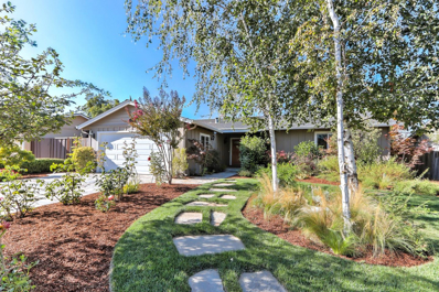18423 Baylor Avenue, Saratoga, CA 95070 - MLS#: 52166086