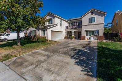 2546 Canvasback Drive, Los Banos, CA 93635 - MLS#: 52166088