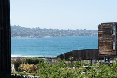 125 Surf Way UNIT 310, Monterey, CA 93940 - MLS#: 52166091