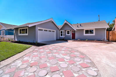 5673 Holland Lane, San Jose, CA 95118 - MLS#: 52166093