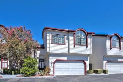 227 Shelley Avenue UNIT C, Campbell, CA 95008 - MLS#: 52166101