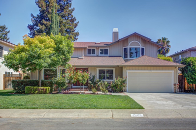 15216 Cooper Avenue, San Jose, CA 95124 - MLS#: 52166102