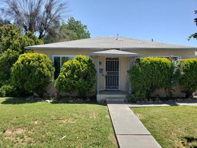 2328 E Acacia Street, Stockton, CA 95205 - MLS#: 52166105