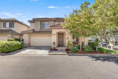 5878 Pala Mesa Drive, San Jose, CA 95123 - MLS#: 52166107