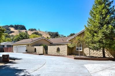 2125 Green Acres Lane, Morgan Hill, CA 95037 - MLS#: 52166109