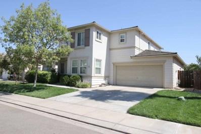 5812 Homewood Way, Riverbank, CA 95367 - MLS#: 52166114