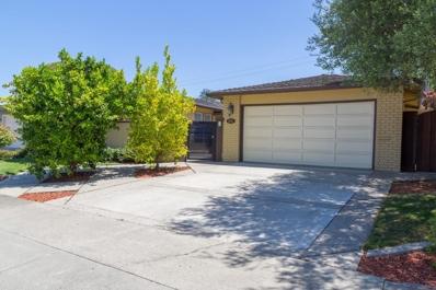 1692 Morocco Drive, San Jose, CA 95125 - MLS#: 52166116