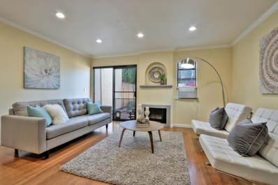 1634 Branham Lane UNIT E, San Jose, CA 95118 - MLS#: 52166125