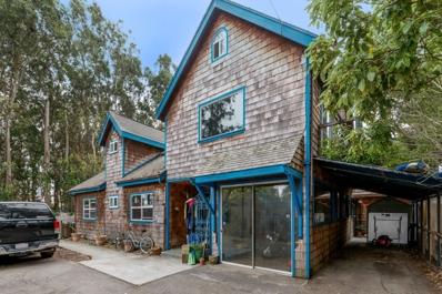 30 Moran Way, Santa Cruz, CA 95062 - MLS#: 52166129