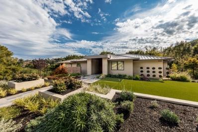 13937 Albar Court, Saratoga, CA 95070 - MLS#: 52166130