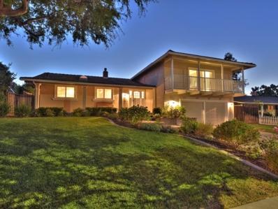 6463 Camelia Drive, San Jose, CA 95120 - MLS#: 52166136