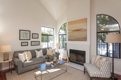 467 Mountain Laurel Court, Mountain View, CA 94043 - MLS#: 52166149