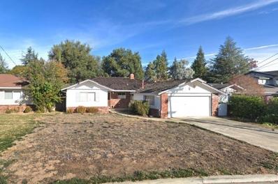18737 Aspesi Drive, Saratoga, CA 95070 - MLS#: 52166167