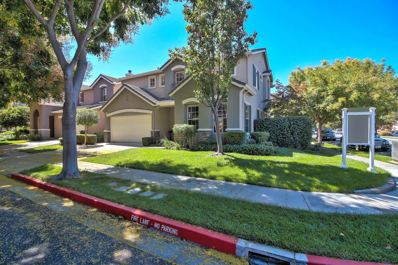 2751 Blaine Court, San Jose, CA 95125 - MLS#: 52166169