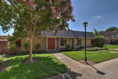 4641 Powderborn Court, San Jose, CA 95136 - MLS#: 52166173