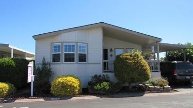 1220 Tasman Drive UNIT 574, Sunnyvale, CA 94089 - MLS#: 52166176