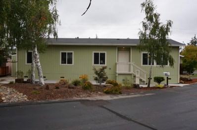 225 Mount Hermon Road UNIT 104, Scotts Valley, CA 95066 - MLS#: 52166178