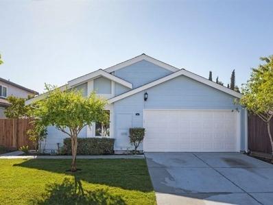 1940 Edgestone Circle, San Jose, CA 95122 - MLS#: 52166179